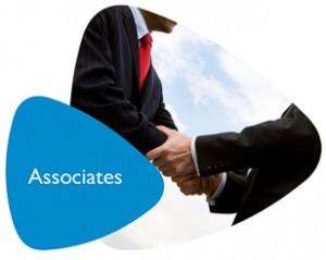 associates